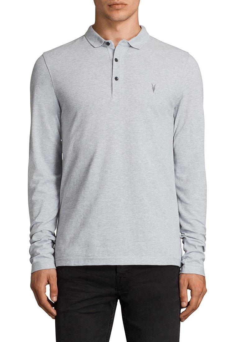 Herrer REFORM  - Poloshirts