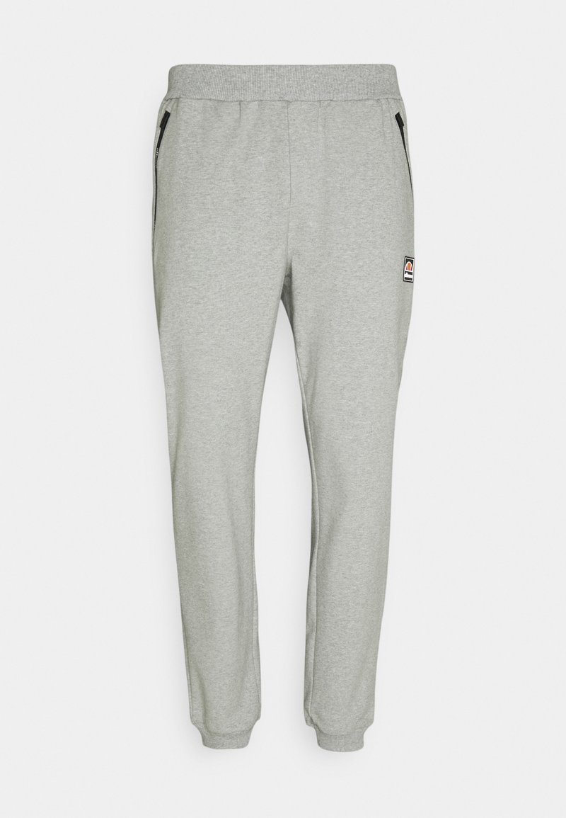 Ellesse - LOTALO PANT - Tracksuit bottoms - grey marl