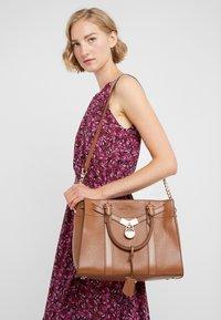 MICHAEL Michael Kors - Handbag - luggage - 1