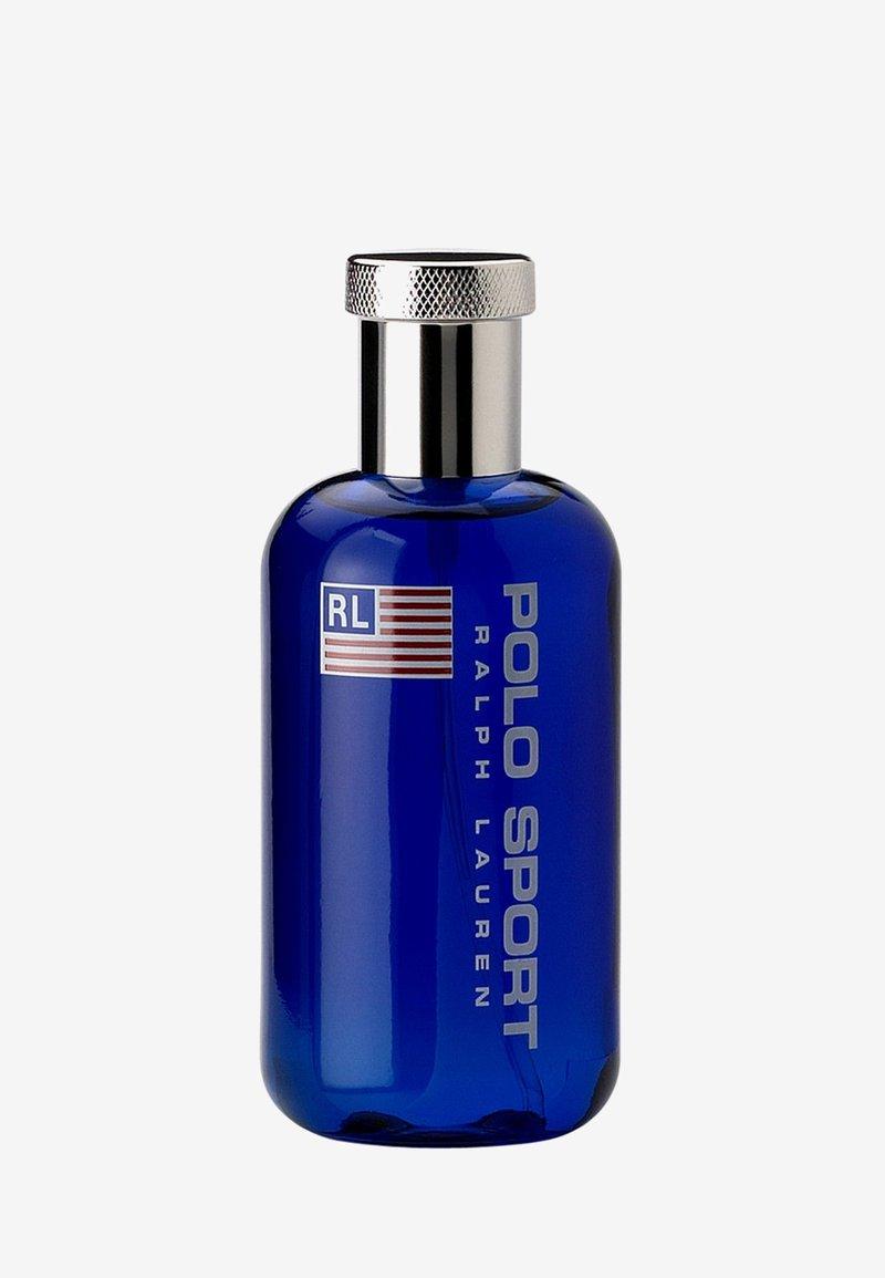 Ralph Lauren Fragrance - POLO SPORT EAU DE TOILETTE VAPO - Eau de Toilette - -