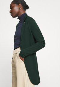 Rich & Royal - Blazer - emerald green - 3