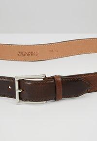 Giorgio 1958 - Belt - brown - 5