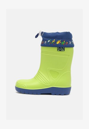 PEER - Wellies - green