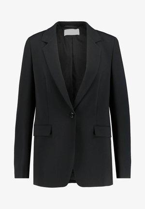 JOCALUA - Blazer - schwarz