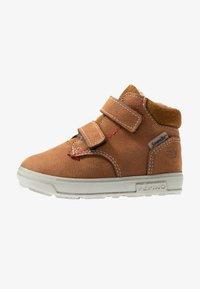 Pepino - ALEX - Winter boots - curry - 1