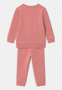 Name it - NBFOFIA BABY SET  - Tracksuit - blush - 1