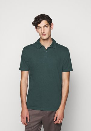 REVISED STANDARD - Polo shirt - canopy