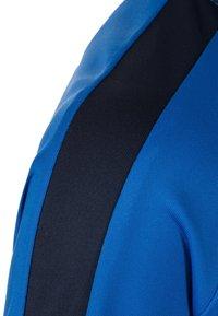 Nike Performance - DRY ACADEMY 18 - Training jacket - blue - 3