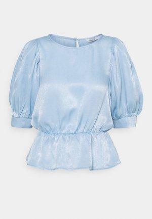 ONLKATY PUFF - Pusero - blue