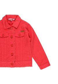 Boboli - Down jacket - red - 2