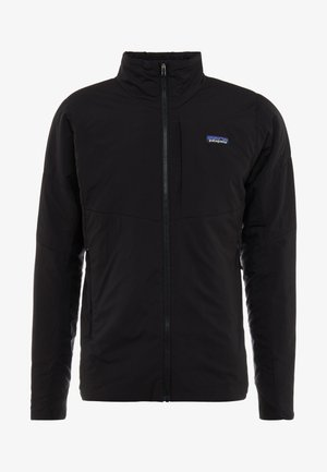 NANO AIR  - Outdoor jacket - black