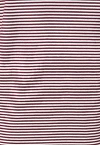 Scotch & Soda - CLASSIC CREWNECK - Print T-shirt - combo - 2
