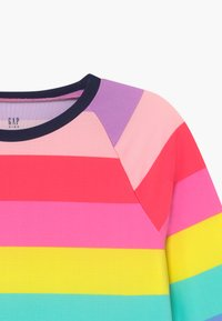 GAP - GIRL - Surfshirt - multi-coloured - 3