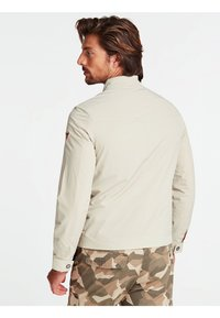 Guess - Light jacket - grau - 2