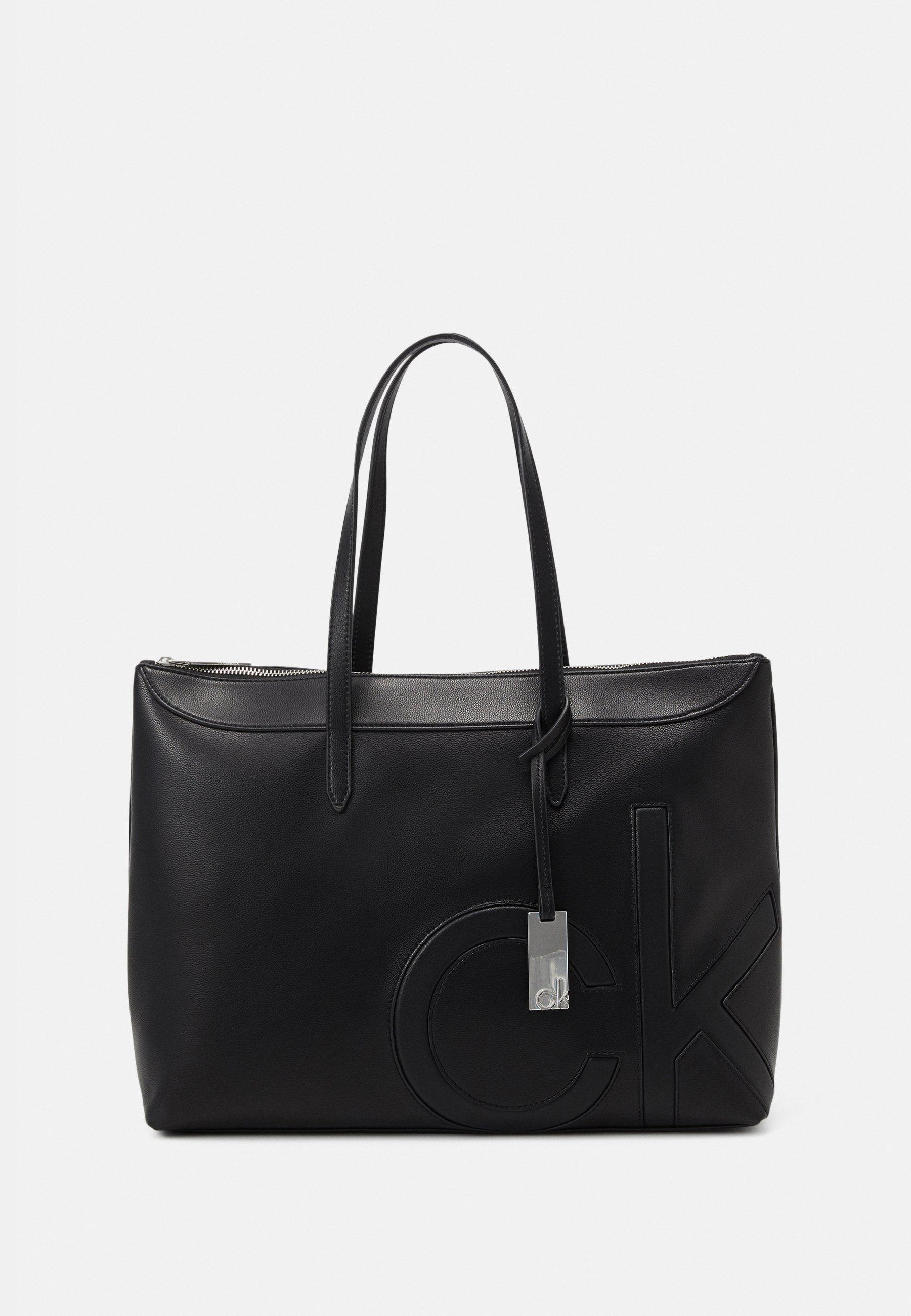 Damen SHOPPER COMP - Notebooktasche
