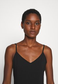 Anna Field - 2 PACK - Top - black/black - 3