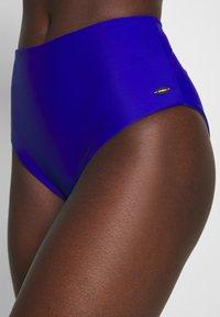 O'Neill - ZANTA BOTTOM - Bikini bottoms - dazzling blue - 4
