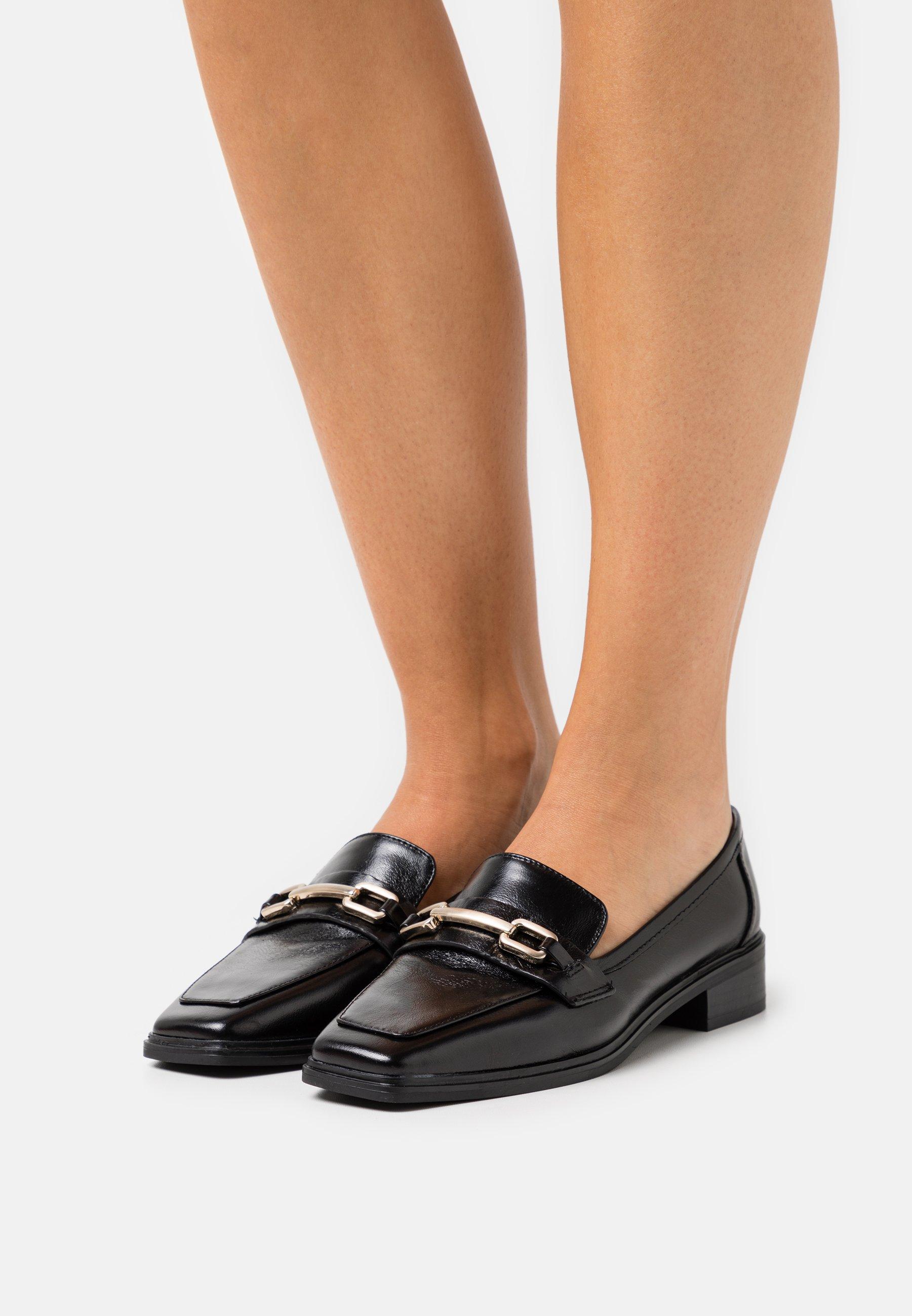 Women WICICLYAFLEX - Slip-ons