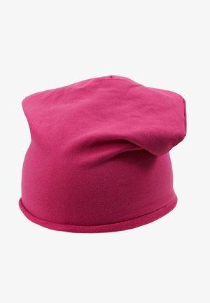 HAT - Huer - pink