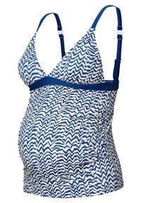 Noppies - EXMORE - Bikini top - Bikini top - limoges - 6