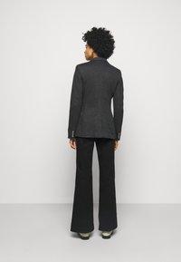 Polo Ralph Lauren - Blazer - onyx heather - 2