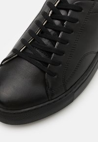 Topman - PERRY - Trainers - black - 5