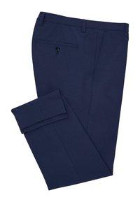 CG – Club of Gents - Suit trousers - blau - 2