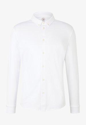 HEMD FRANZ - Shirt - weiß