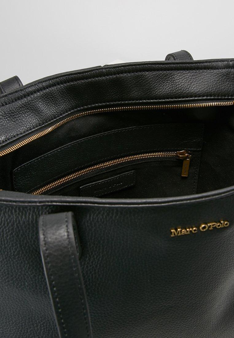Marc O'Polo Håndveske - black/svart 7vtyQhnI3sLWL7P