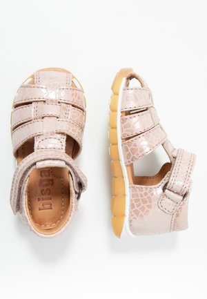 BILLIE - Sandals - shell