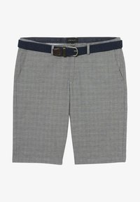 C&A Premium - Shorts - grey - 0