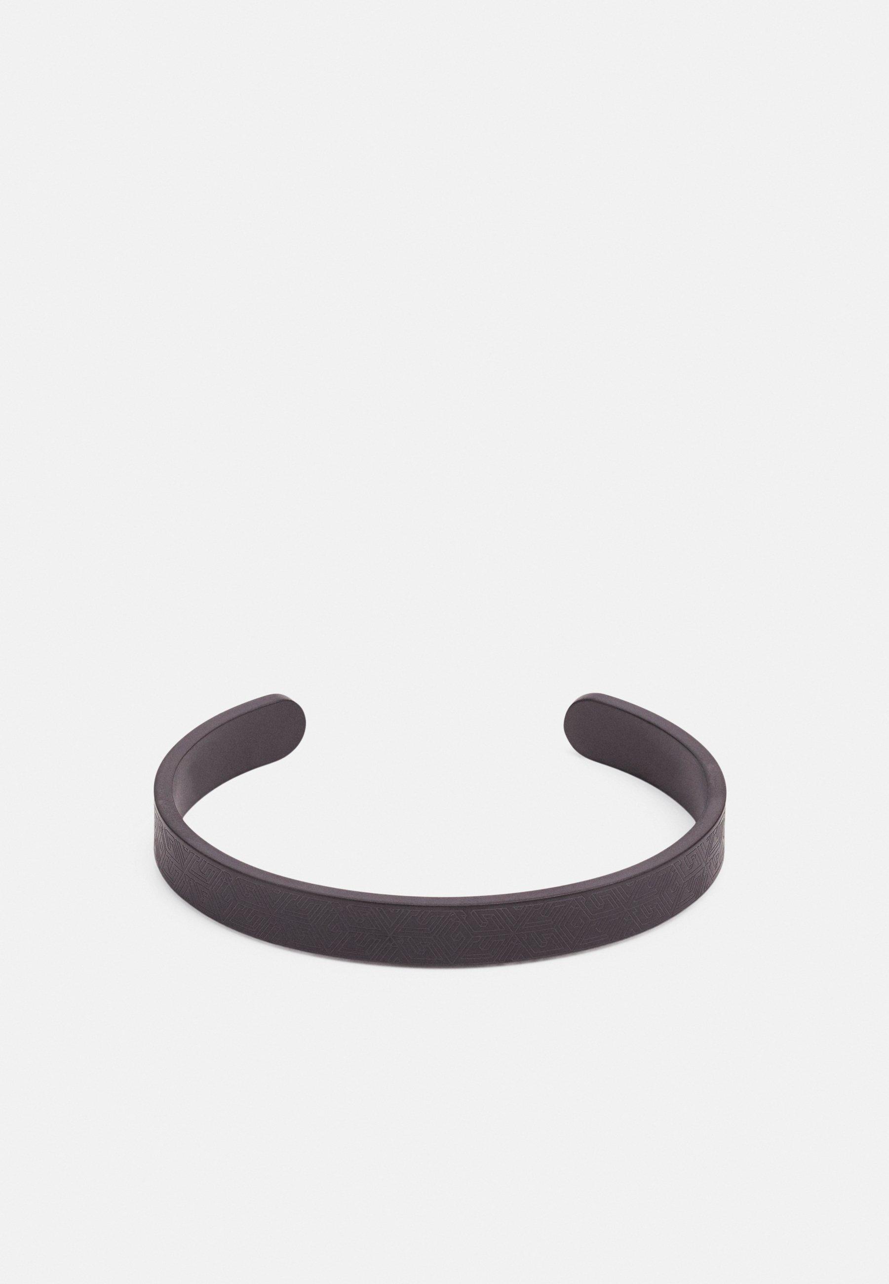 Homme BANGLE CUBE UNISEX - Bracelet