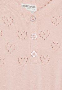 Jacky Baby - CLASSIC GIRLS - Jumper dress - waldfrucht - 2