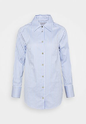 CHABLIS - Button-down blouse - light blue