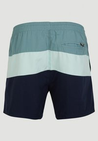O'Neill - Swimming shorts - ink blue - 1