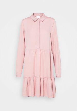 VIMOROSE - Košilové šaty - misty rose