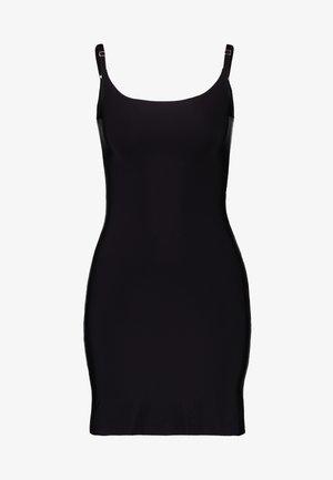 DREAM DRESS - Stahovací prádlo - black