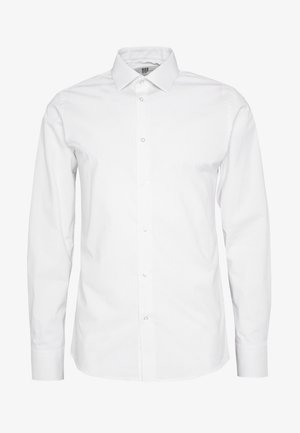 GUSTAV - Formal shirt - white