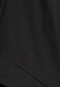 Soyaconcept - SC-MARICA 33 - Basic T-shirt - black - 2