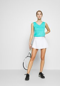 Limited Sports - BALLOON - Sports shirt - ceramic - 1