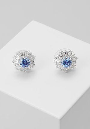 SUNSHINE STUD - Boucles d'oreilles - fancy light blue