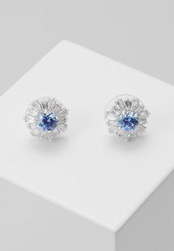 SUNSHINE STUD - Earrings - fancy light blue