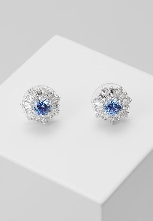 SUNSHINE STUD - Boucles d'oreilles - fancy light blue