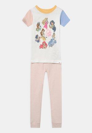 DISNEY TODDLER GIRL - Pijama - new off white