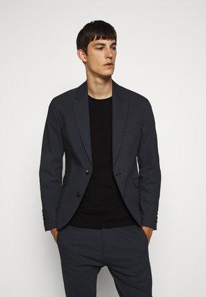 MALO - blazer - blau
