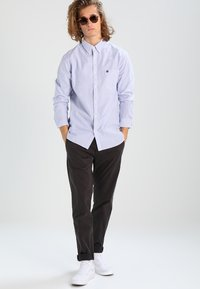 Selected Homme - NOOS - Shirt - air blue - 1