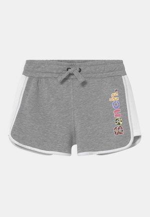 KIZZY - Shorts - grey