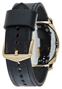 Fossil - MACHINE - Watch - schwarz - 2