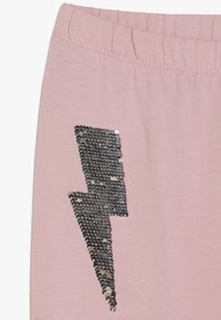 GAP - GIRL LEG - Leggings - Trousers - impatient pink - 2