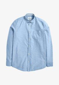 Next - Camicia - blue - 3